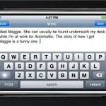 iPhoneWPkeyboard.jpeg
