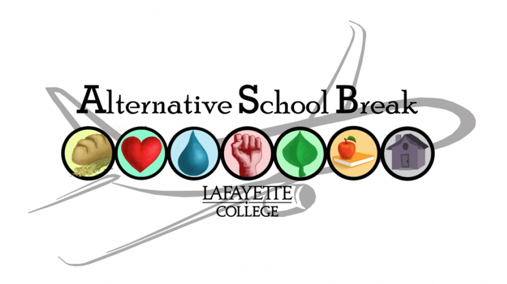 Alternative School Break Club