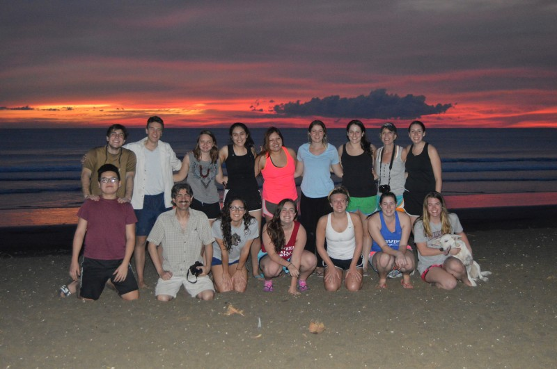 ASB Team Shell Shock_Costa Rica 2015 1352