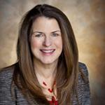 Susan-Averett-Economics