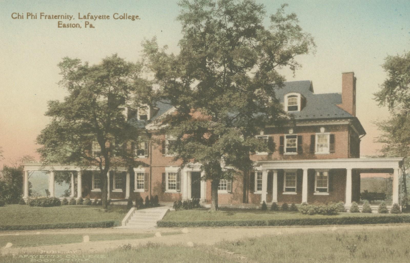 100 Princeton Dorm Floor Plans Http Lafayette