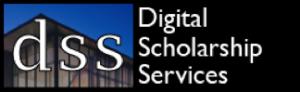 DSS_logo
