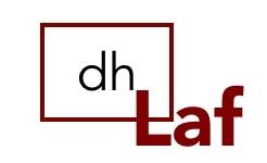 dhlaf_logo