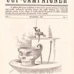lc-spcol-dixie-1910s-0005