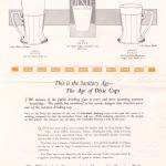 lc-spcol-dixie-1910s-0011-2