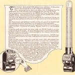 lc-spcol-dixie-1910s-0006