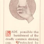lc-spcol-dixie-1910s-0007