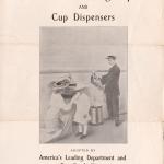lc-spcol-dixie-1910s-0009