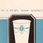lc-spcol-dixie-1920s-0011
