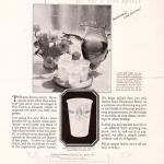 lc-spcol-dixie-1920s-0004