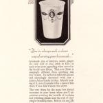 lc-spcol-dixie-1920s-0009