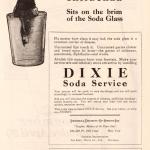 lc-spcol-dixie-1920s-0010