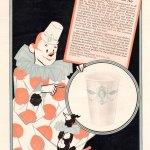 lc-spcol-dixie-1930s-0009