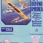 lc-spcol-dixie-1940s-0012