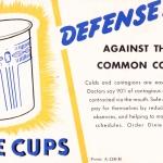 lc-spcol-dixie-1940s-0003