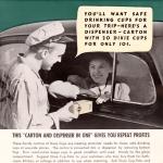 lc-spcol-dixie-1940s-0009