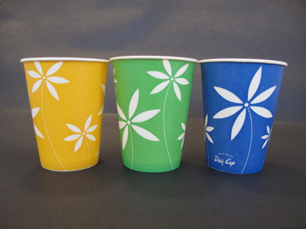 dixie paper cups Find & buy dixie paper cups at lionshome uk top-brands low prices latest trends.