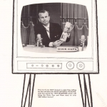lc-spcol-dixie-1950s-0005