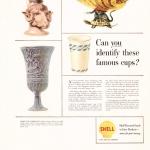 lc-spcol-dixie-1950s-0006