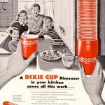 lc-spcol-dixie-1950s-0007