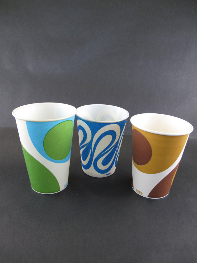 1960s  u2013 whistlin u0026 39  dixie  marketing the paper cup  1910
