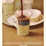 lc-spcol-dixie-1960s-0007