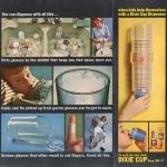 lc-spcol-dixie-1960s-0003