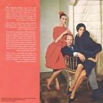 lc-spcol-dixie-1960s-0009
