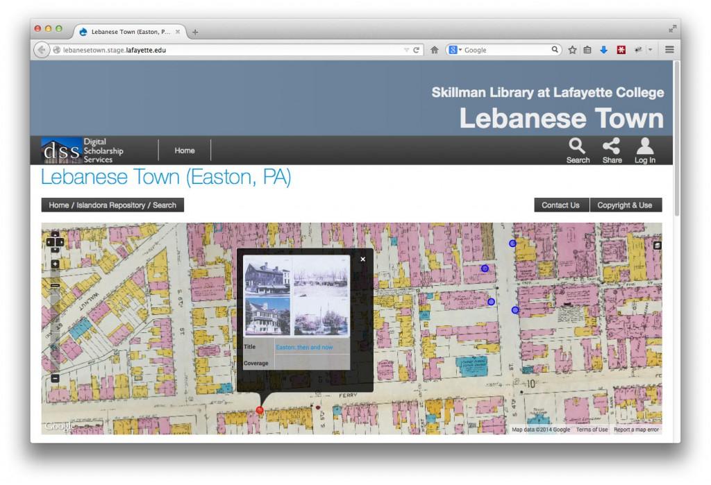 DSS-screenshot-lebanesetown-VRE
