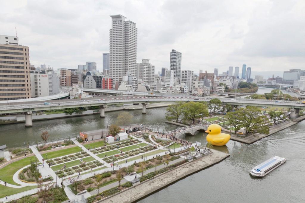 nakanoshima photo