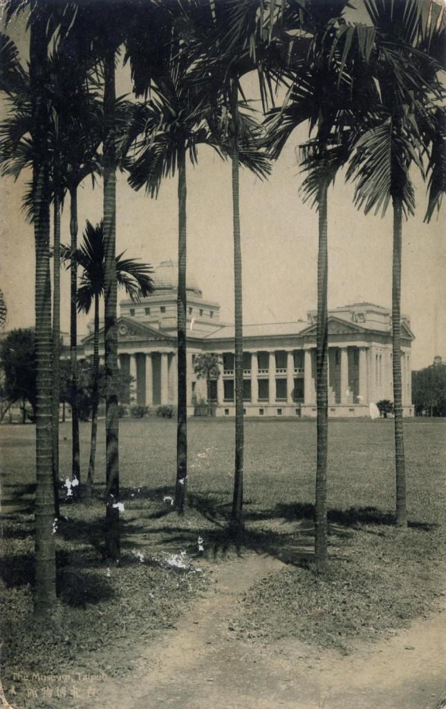 lc-spcol-lin-postcards-0296-2000 palm tree museum