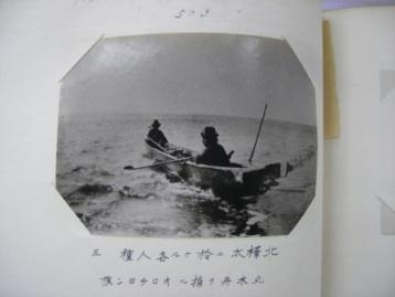 IMGP9079