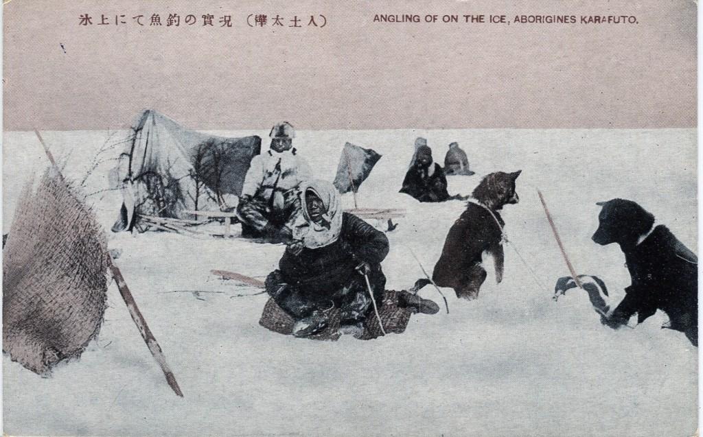 karafuto ice fishing003