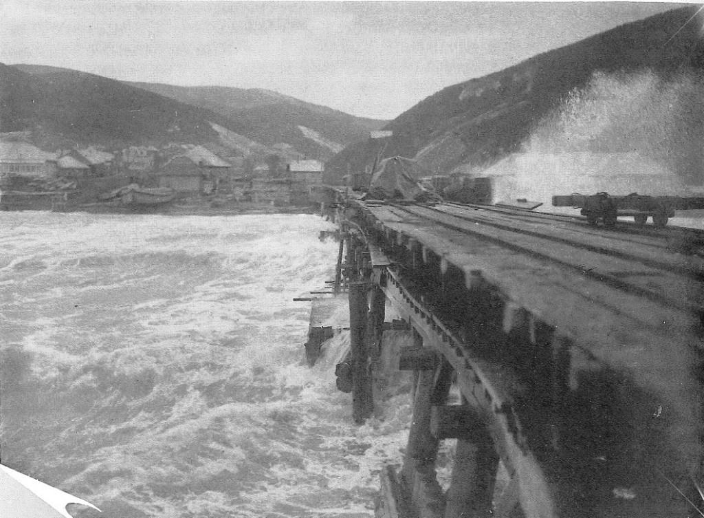 karafuto 1924 siberian expedition