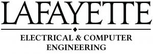 Lafayette_ECE