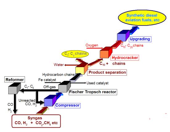 Biological Role of Inorganic