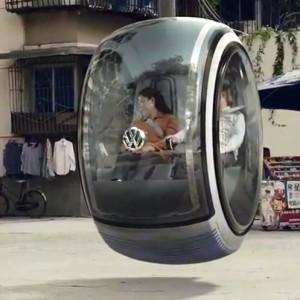 The Future Car2