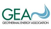4102-geothermal-energy-association