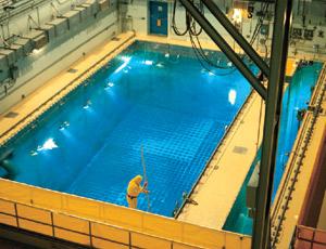 Environmental Policies Nuclear Power