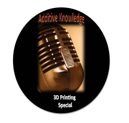 Additive manufacturing the pros and cons of 3d printing for Cons 101