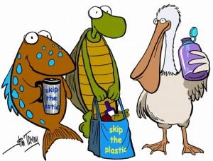 Logo-skiptheplastic