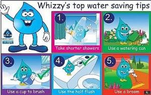 Water_saving_tips
