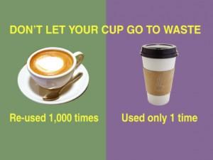 coffecups