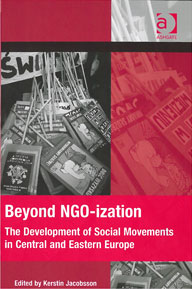 Beyond-NGOization-Cover