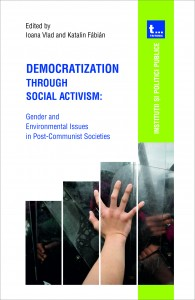 Democratisation_cmyk