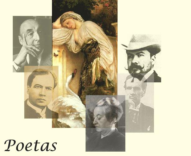 poetas2