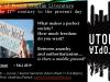 Flyer-Utopian-Literature-Fall-2019_perrot