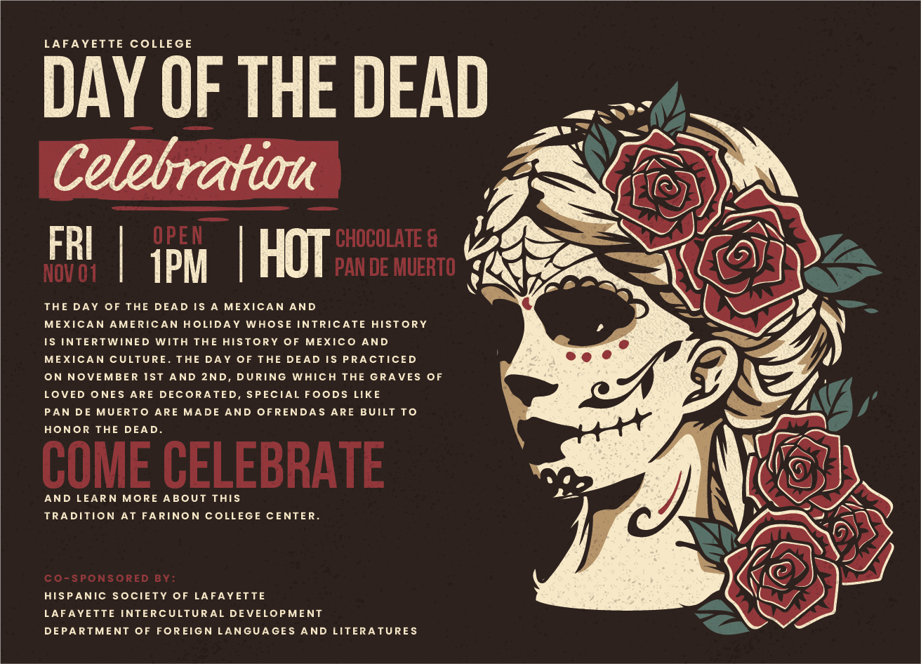 FLYER_Day-of-the-Dead