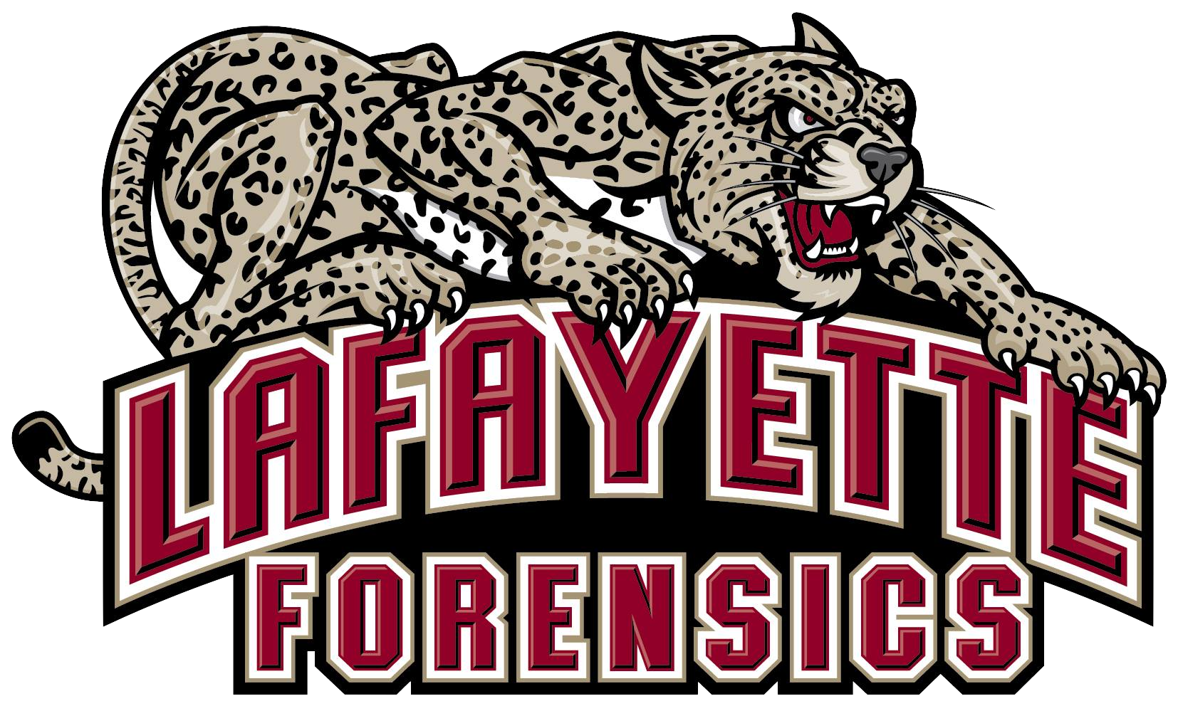 Lafayette Forensics Society