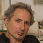 Dr. Peter Balakian